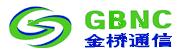 金桥网络通信有限公司